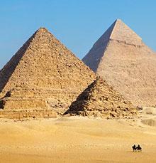 Live Draw Cairo 2020 | LIVE DRAW TOGEL TERCEPAT